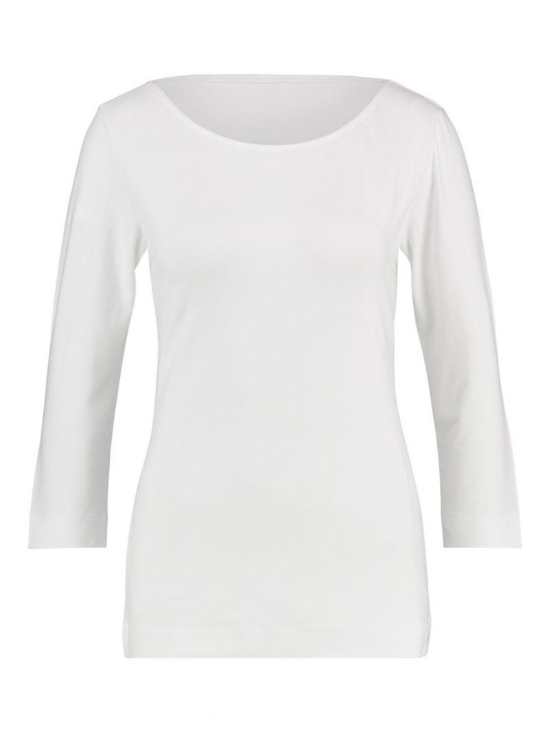 Viscose Shirt BSC