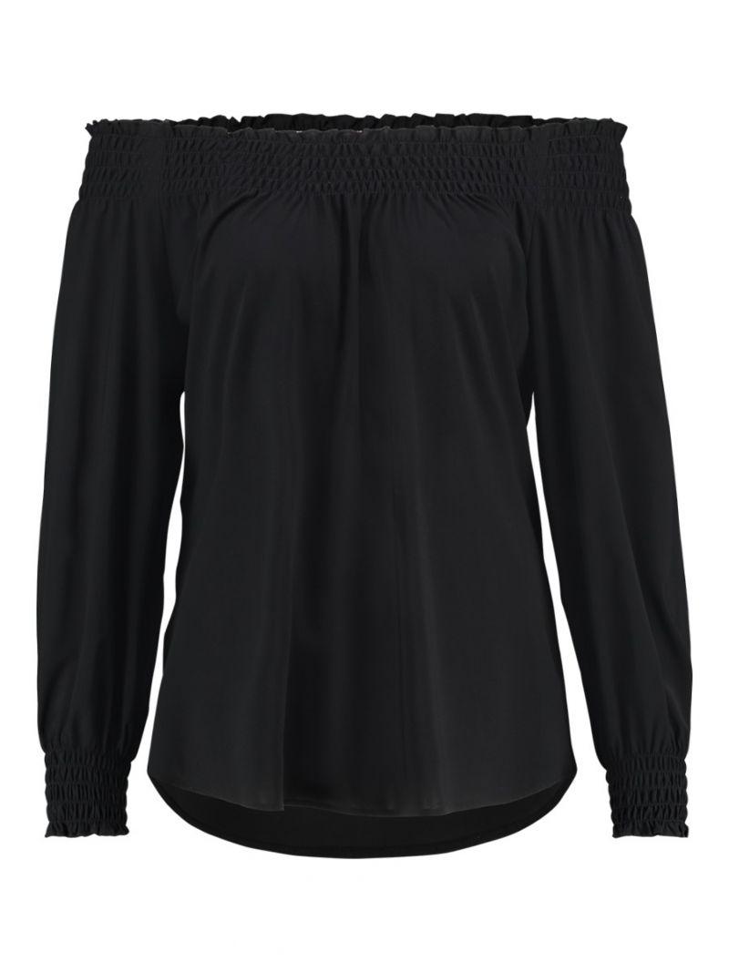 Travel Smoq Shirt