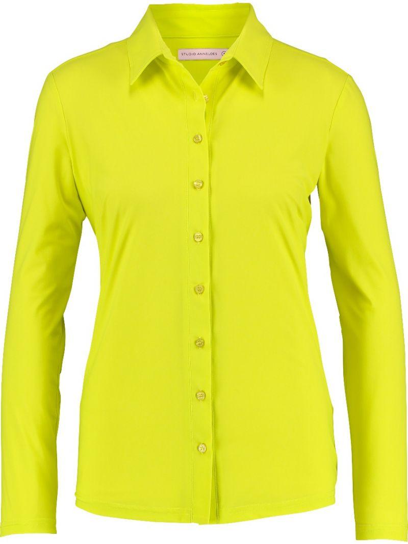 Travel Blouse Shirt