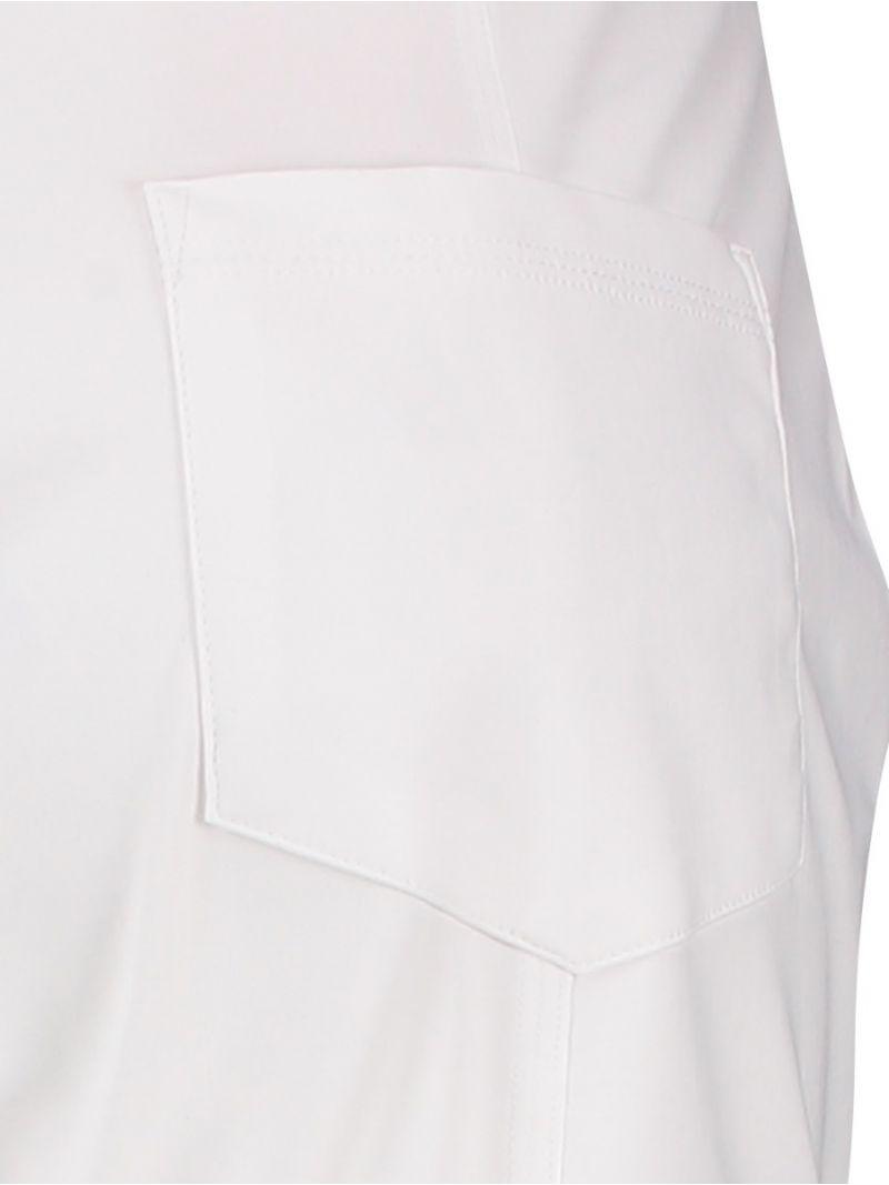 03200 New Franka Trousers - Wit