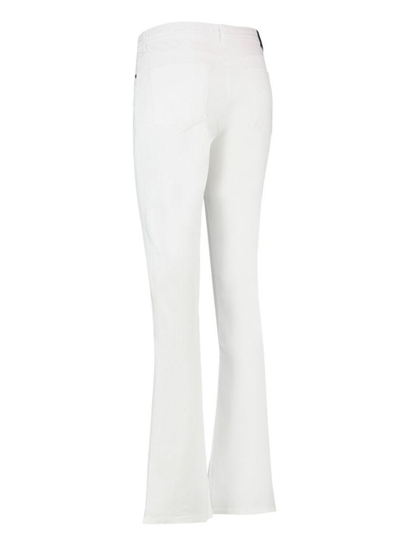 Dnm Flair Trousers