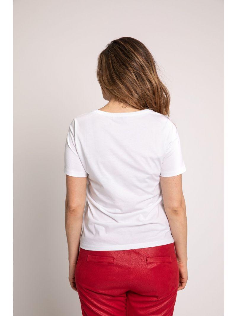 03398 Alize Tshirt
