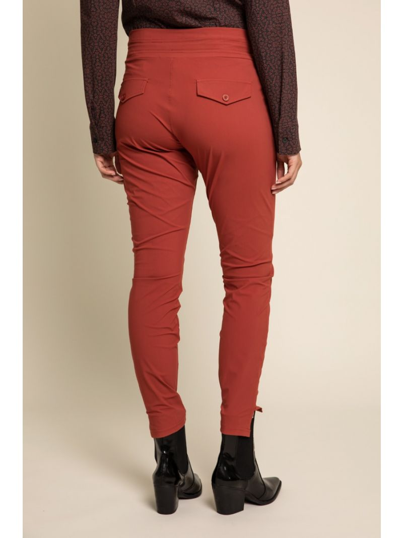 03487 Upstairs Trousers