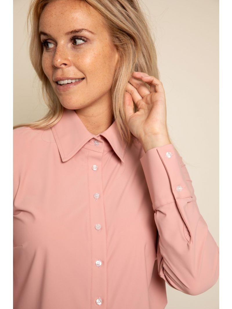 03495 Camilla Shirt
