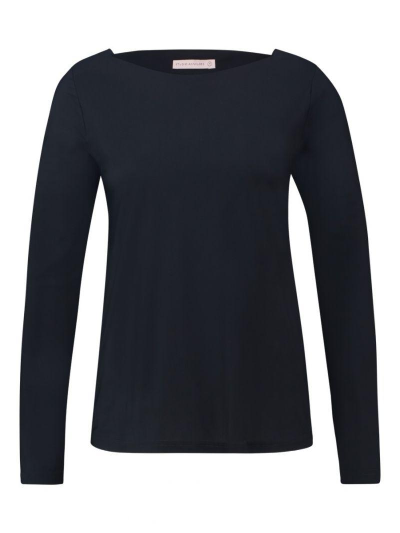 03501 Cato Shirt