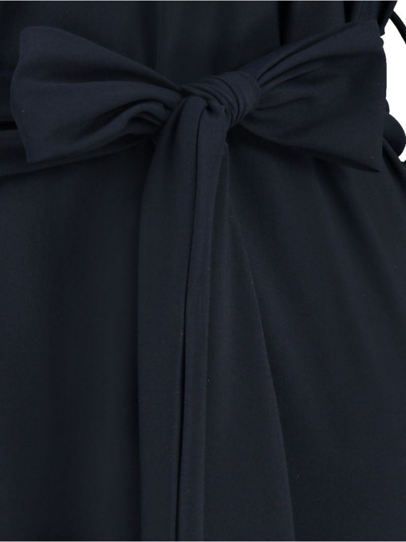03502 Aurelia Dress