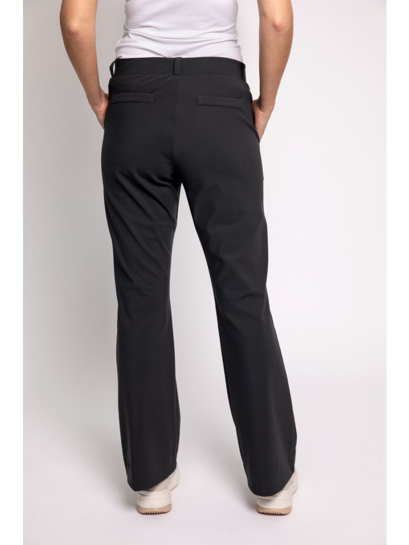 03504 Flair Bonded  Trousers
