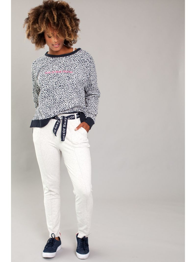 Sweater -Print