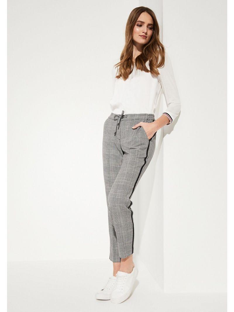 Ruiten Lounge Trousers