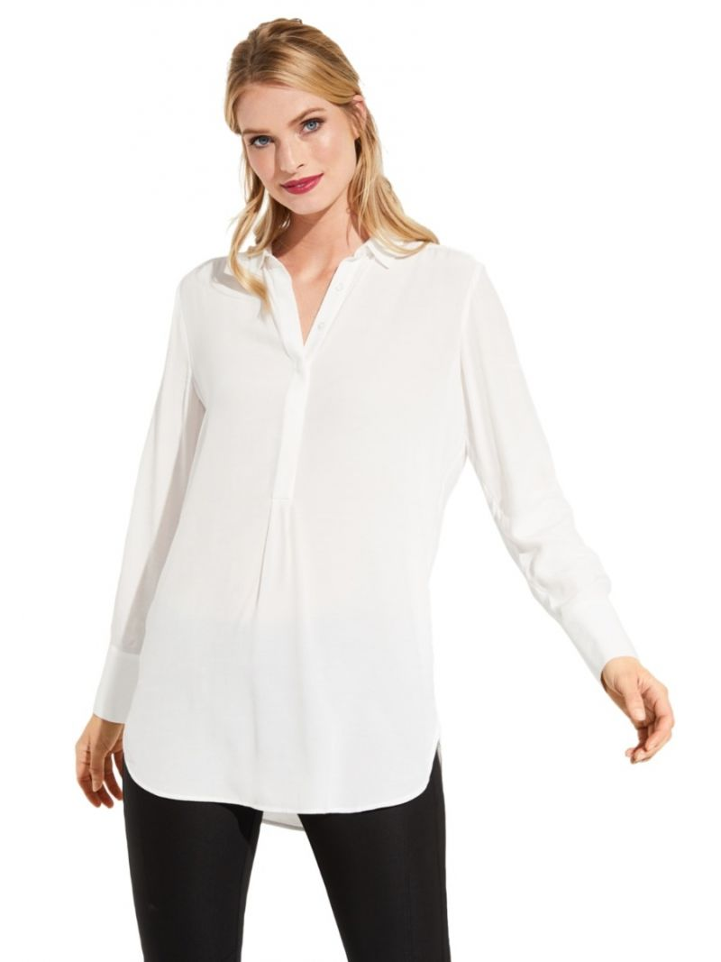NOOS Blouse