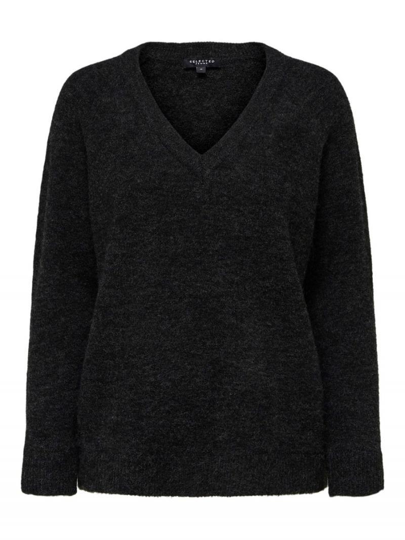 NOOS Vhals Pullover