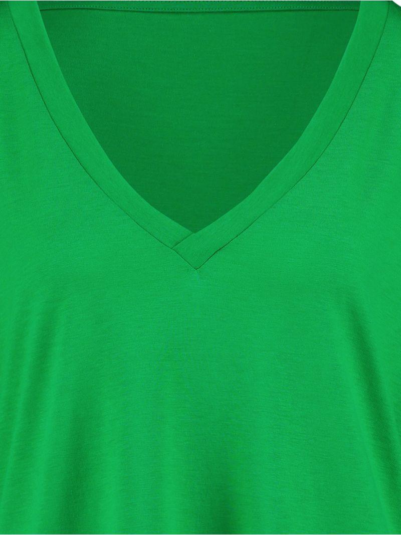 Bsc Vneck Shirt