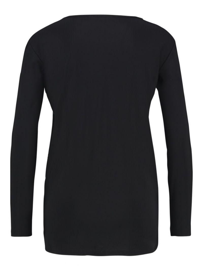 Studio Sport Shirt lm