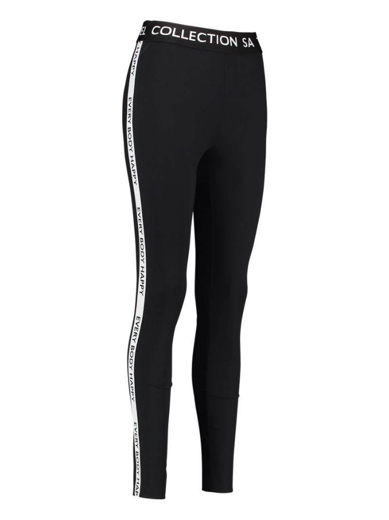 Allen Legging Sporty
