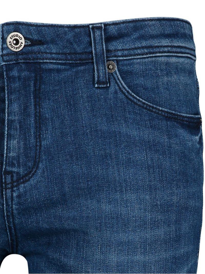 Dnm Flair Jeans